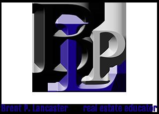 BrentLancaster.net
